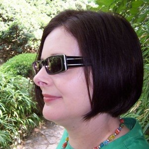 KAREN WILSON's Profile Photo