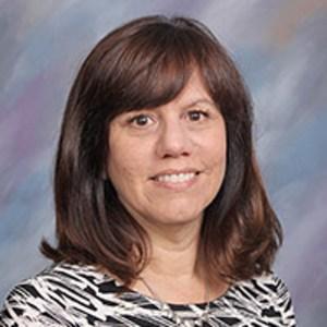 Tamara Martinez's Profile Photo