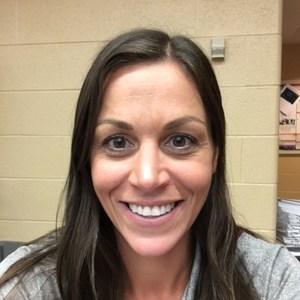 Tara Miller's Profile Photo