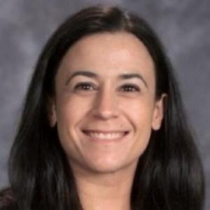 Melissa Lowery's Profile Photo