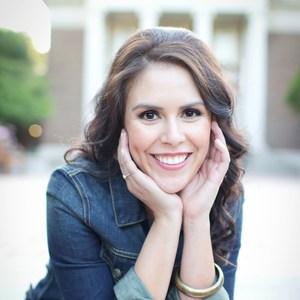 Claudia Madrid's Profile Photo