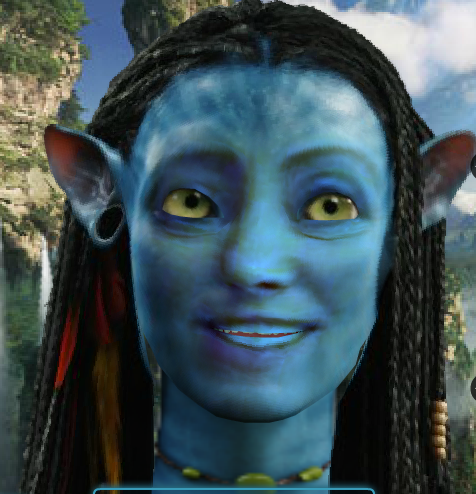 Mrs. Schipperts Avatar Avatar