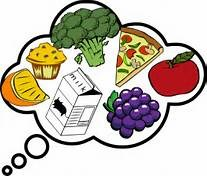 Food Clips.jpg