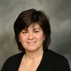 Shari Smith's Profile Photo