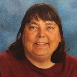 Mrs. Judy  Fleming`s profile picture