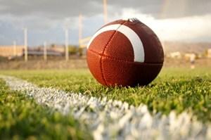 high-school-football.jpg