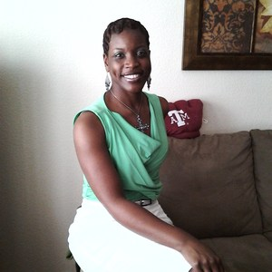 Shanelle Holliday's Profile Photo