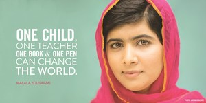 malala-quote-10-10-twitter.png
