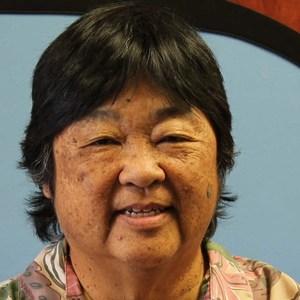 Reva Dacanay's Profile Photo