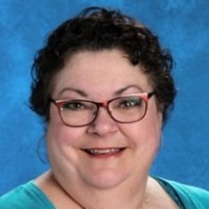 Fay Bowen's Profile Photo