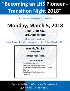 transition night flyer 18.jpg