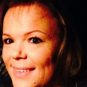 Kristin Munford's Profile Photo