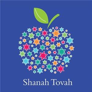 top-happy-rosh-hashanah-greeting-cards-2.jpg