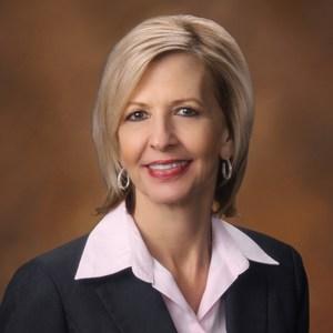 Deana Lopez's Profile Photo