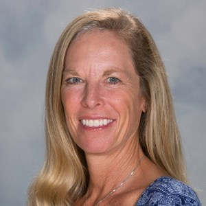 Karen Johnson's Profile Photo
