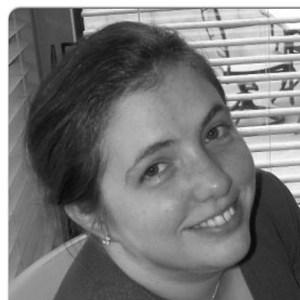 Shelli Ninke's Profile Photo