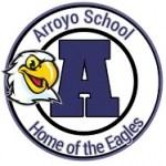 Arroyo Logo