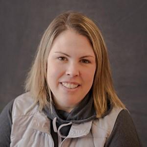 Jillian Gaebel's Profile Photo