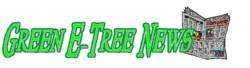 BV-E-Tree.jpg