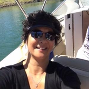 Sheryl Rasmussen's Profile Photo