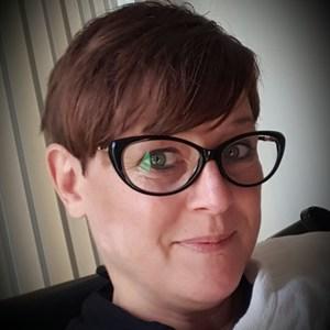 Correy Hallinean's Profile Photo
