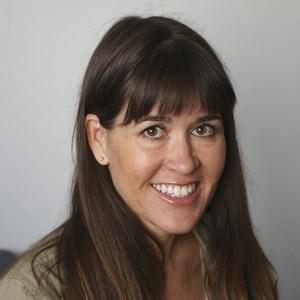 Teresa Richardson's Profile Photo