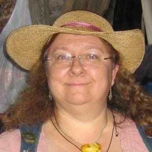 Anni Pakradouni's Profile Photo
