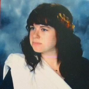 Julia Lathin's Profile Photo
