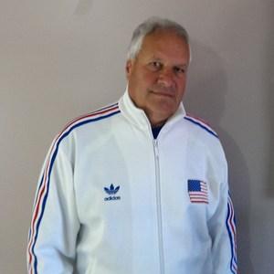 Tim Marginean's Profile Photo