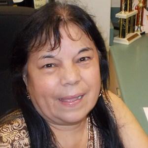 Lidia DeLeon's Profile Photo