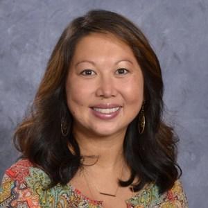 Anne Waldie's Profile Photo