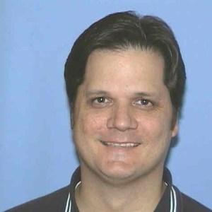 Jeffrey Rainwater's Profile Photo