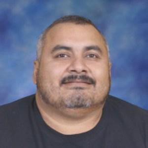 Jorge Avila's Profile Photo