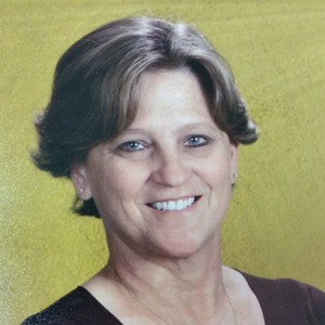 Sharon Vinklarek's Profile Photo
