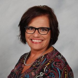 Carol Edmonson's Profile Photo