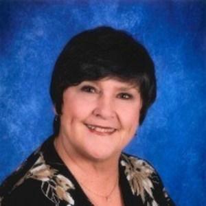 Janet Rock's Profile Photo