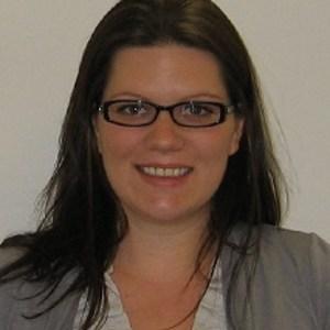 Taylor Denison's Profile Photo