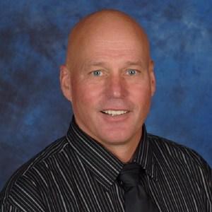 David Andersen's Profile Photo
