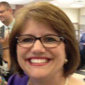 Diann Heefner's Profile Photo