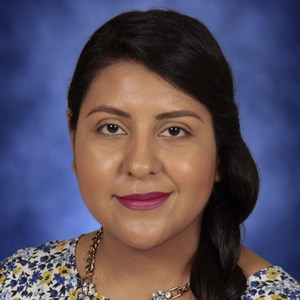 Lizeth Sanchez's Profile Photo