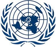 Model UN logo.jpg