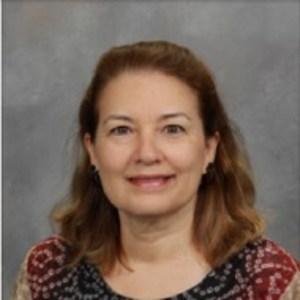 Mary Jo Cormier's Profile Photo