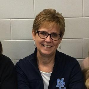 Faith Sanson's Profile Photo