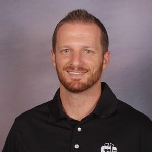 Robert Harrison's Profile Photo