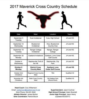 final updated cross country schedule 2017 3.JPG