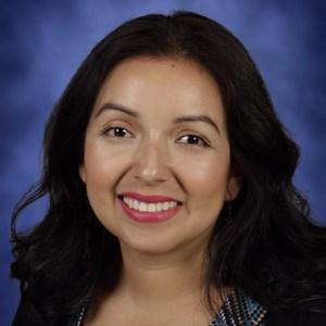 Marisela Casas's Profile Photo