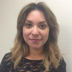 Alexandria Martinez's Profile Photo