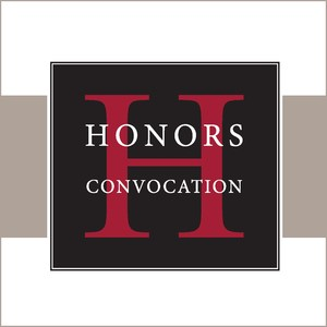 honors-convocation-2015.jpg