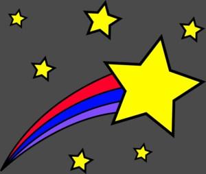 Star(Grey).png