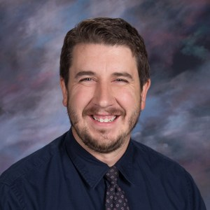 James Harrington Black's Profile Photo